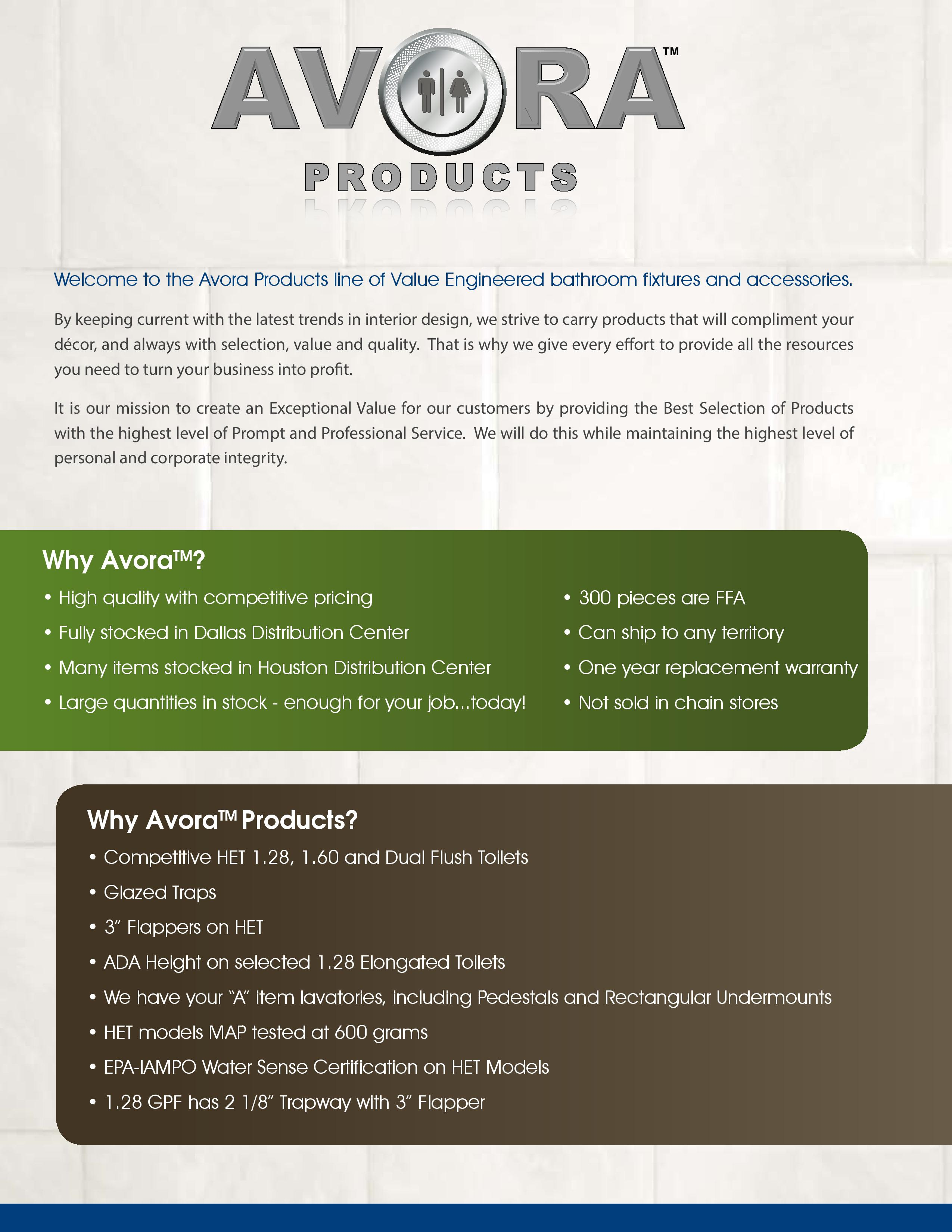 Avora-Products-page-001